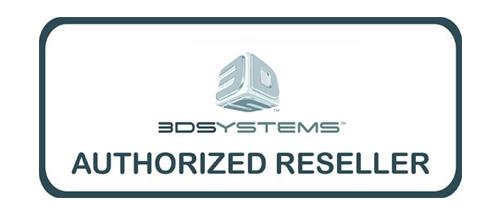 Rivenditore-autorizzato-3D-Systems---Selltek