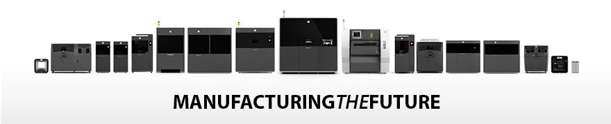 Manufacturing-the-Future-3-D-Systems