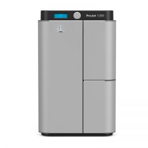 ProJet 1200 Stampante 3D Systems