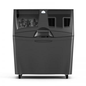 ProJet 360 Stampante 3D Systems