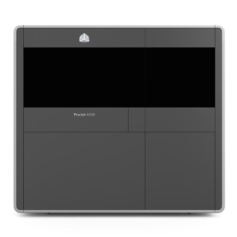 ProJet 4500 Stampante 3D Systems