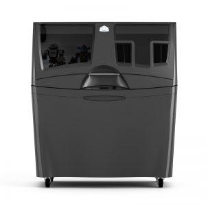 ProJet 460 Plus Stampante 3D Systems