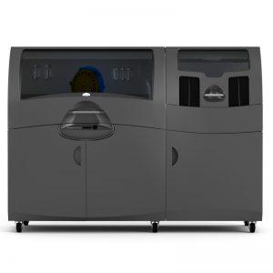 ProJet 660 Pro Stampante 3D Systems