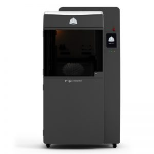 ProJet 7000 SD Stampante 3D Systems