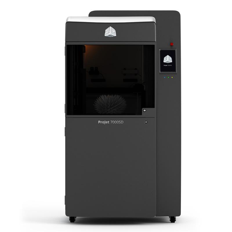 ProJet® 7000 SD