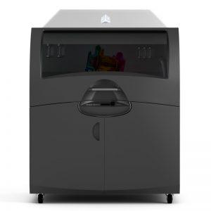 ProJet 860 Pro Stampante 3D Systems