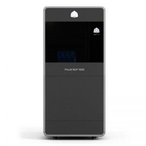 ProJet MJP 3600 di 3D Systems