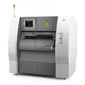 ProX 300 Stampante 3D Systems
