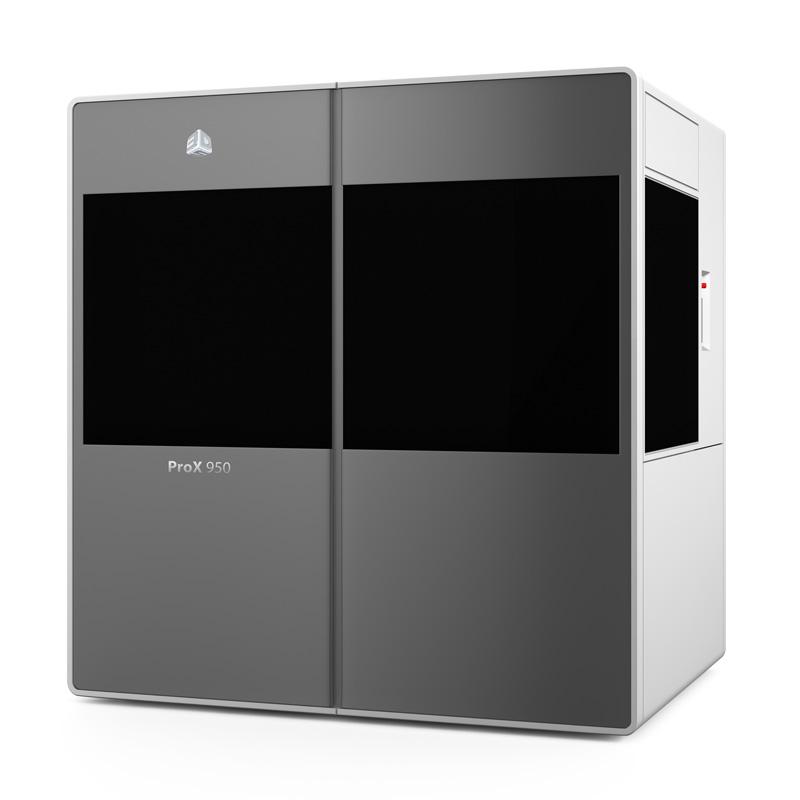 ProX 950
