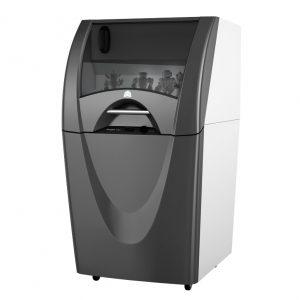 ProJet 260C 3D Systems