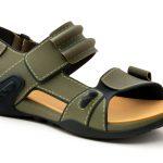 Prototipo scarpa realizzato con la stampante 3D Systems ProJet 860 Pro
