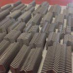 Stampante 3D metallo in serie