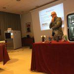 Presentazione stampanti 3D 2015