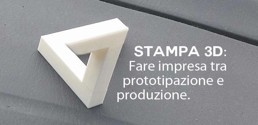 Stampa-3D-prototipazione-e-produzione
