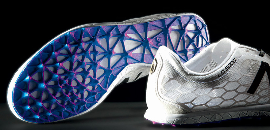 Stampa-3D-scarpe