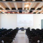 Sala Hotel la Torre 3D print