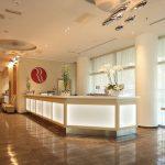 Ramada Hotel Roadto3D Selltek