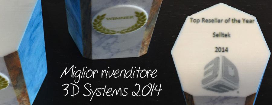 3D-Systems-Italia-Selltek