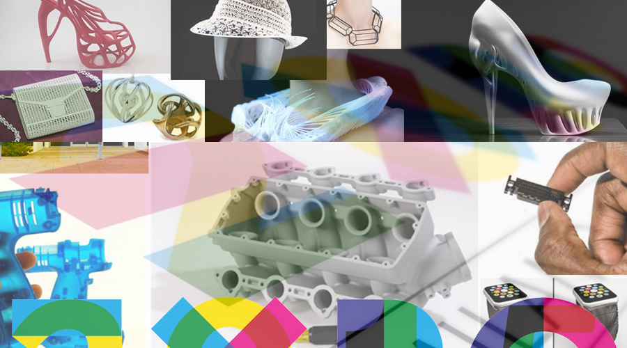 Workshop Stampa 3D MILANO