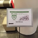 Milano-Road-to-3D-01