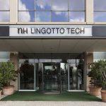 Nh-lingotto-Torino-Stampa-3D5