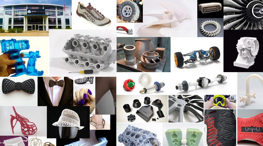 Prototipazione-Roma-3D