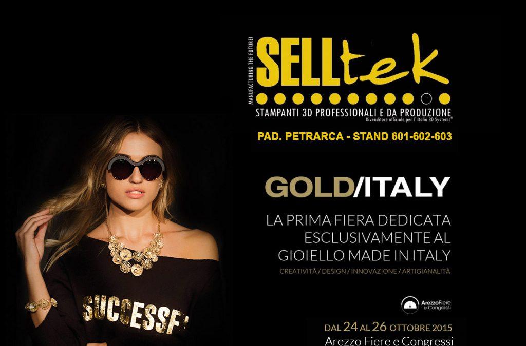 GoldItaly-arezzo-stampa-3d