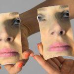 Mirror Me la stampa 3D per la chirurgia estetica
