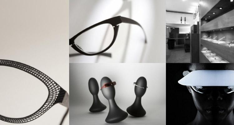 Sunglasses-3d-printed