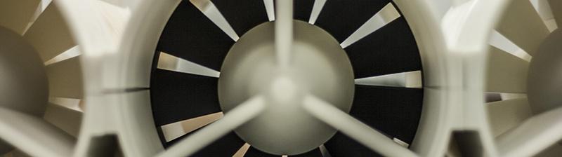 Turbina sls