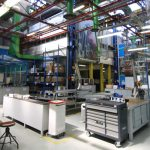 FCAGroup Additive Manufacturing 3D