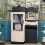 FCAGroup_Additive Manufacturing 3D