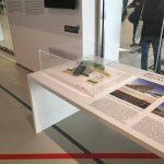 3D BNP Paribas e Selltek al Museo MAXXI