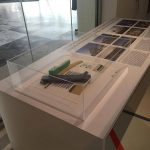 BNP Paribas e Selltek al Museo MAXXI per Roma 20-25