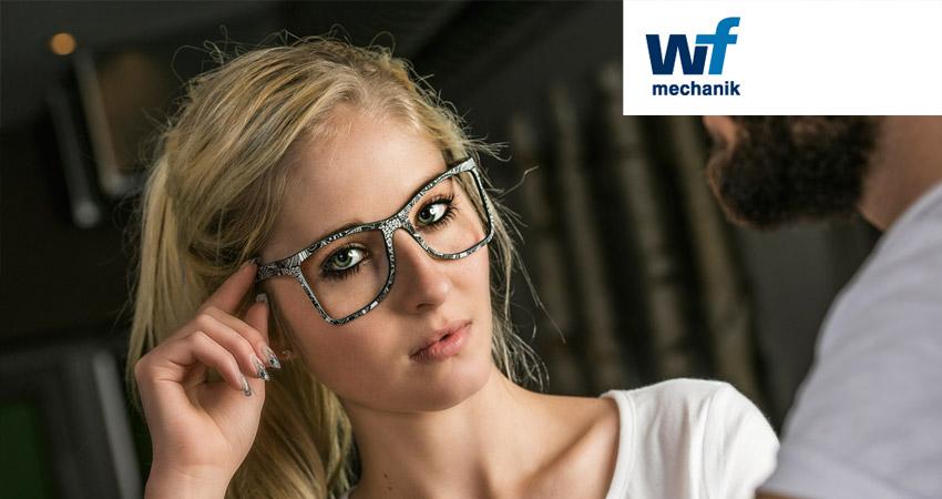 Wf-Mechanik-Occhiali-Paper-Style