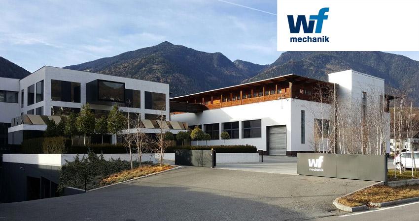 Wf-Mechanik-Varna