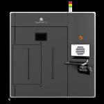 Stampante 3D metallo ProX DMP 320 3D Systems