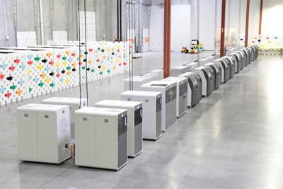 Service-di-Stampa-3D-Prototek
