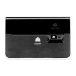 Stampante 3D CubeJet Selltek 3D Systems