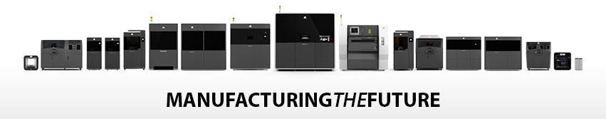 Stampanti-3D-Systems-Guida-all'acquisto