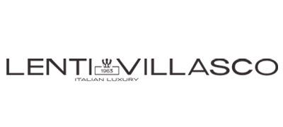 Lenti e Villasco gioielleria