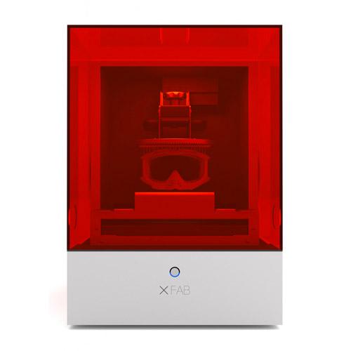 Stampanti 3D Personali