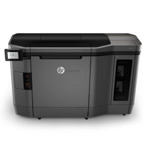 Stampante 3D HP Jet Fusion 3D 3200