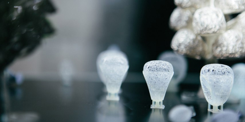 Stampanti-3D-gioielli-DWS-Systems