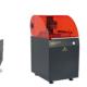 Scanner e Stampanti 3D per gioielleria