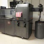 HP stampante 3D Selltek