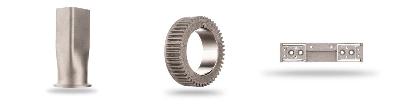 La stampa 3D nel settore automotive