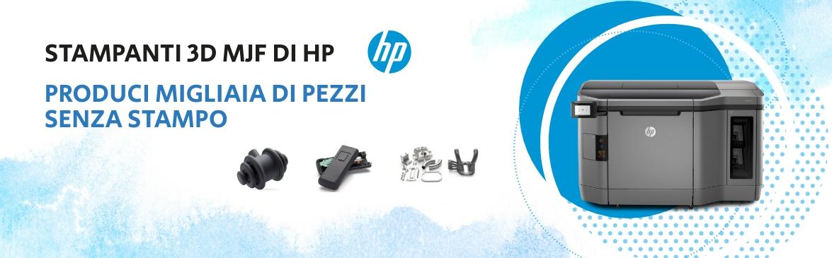 HP-pezzi senza stampovv