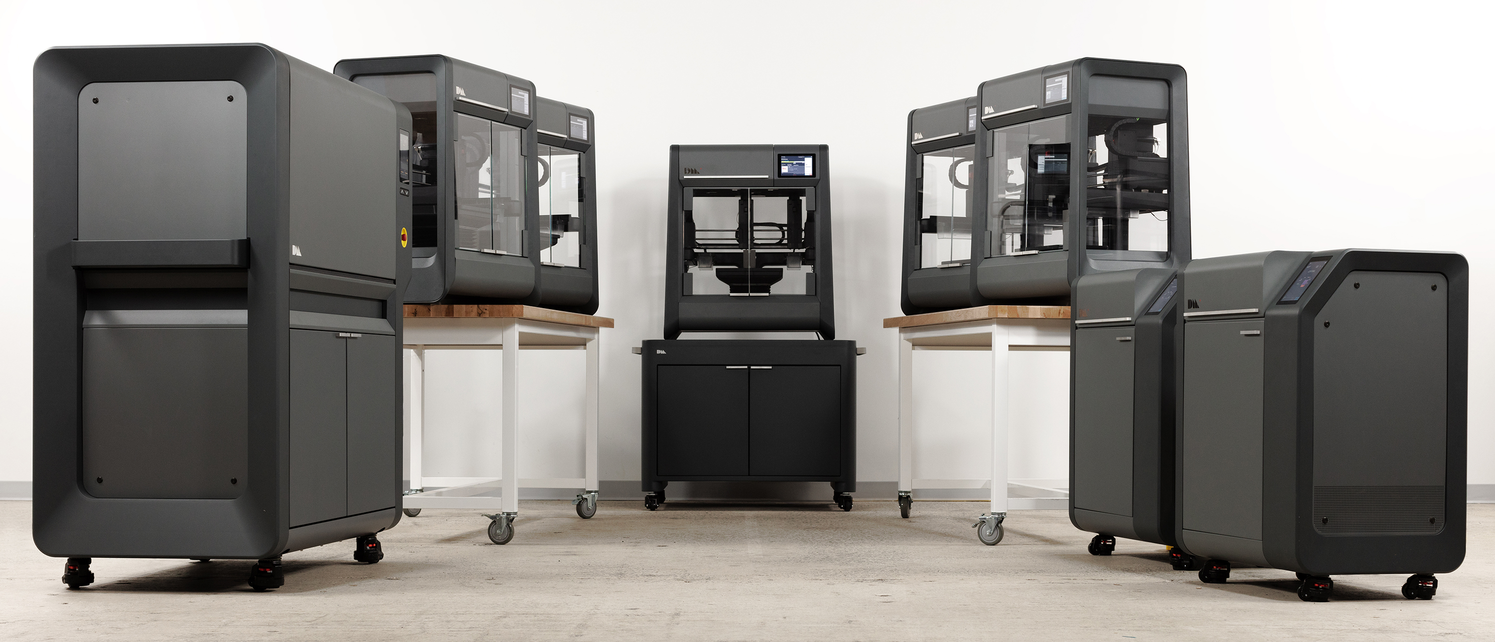 stampa 3d in metallo