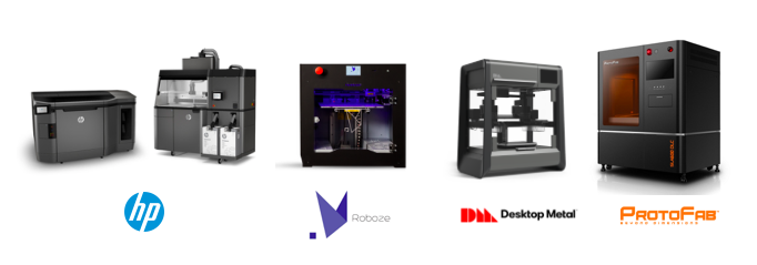 incentivi stampa 3D Osservatorio MECSPE